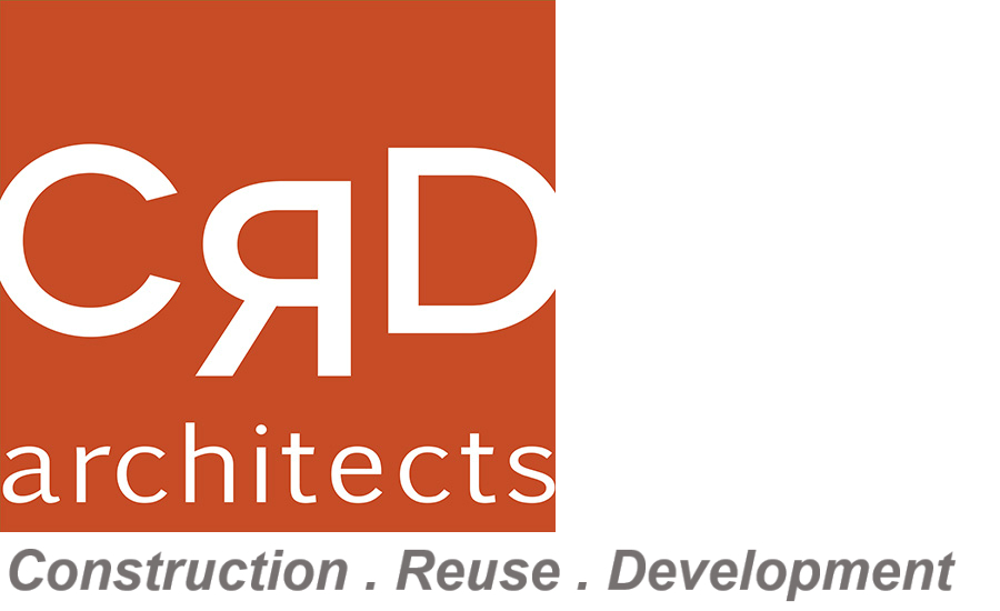 CRD Architects, LLC